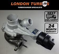 Vauxhall 1.6CDTi 94HP-134HP 54389700003 / 9 / 11 / 13 Turbocharger Turbo