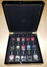 Deborah lippmann nail polish (set of 15)