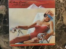 The Rolling Stones - Made in the Shade vinyl record 1975