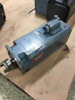 Siemens Brushless Servo Motor, 1FT6086-1AF71-4EH1, Used, WARRANTY