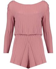 Wear to Work Jumpsuits, Rompers & Playsuits for Women
