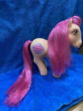 Mein kleines Pony 7 Tales Patch Tv-Star *** My Little Pony ***