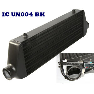 Brida Colector Turbocompresor Twin Scroll Acero Inoxidable ajusta T304 T06 botes