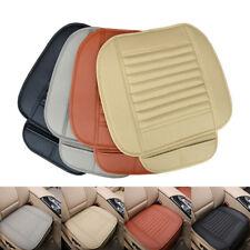 2Pcs Newborns Kids Baby Car Seat Strap Covers Soft Seat Stroller Belt CushiCP