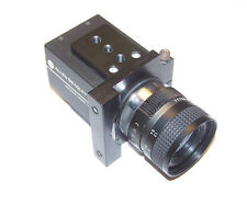 Allen Bradley Model 2801-YF Machine Vision Camera Ser.A