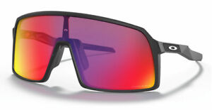 OAKLEY Sutro Asian Fit / Alternative Fit Sunglasses -NEW- Authentic Oakley+ Case