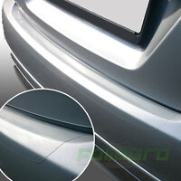 LADEKANTENSCHUTZ Lackschutzfolie für BMW 3er Limousine E90 ab 2005 EXTREM 325µm