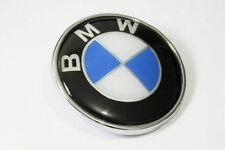 Logo Quality-Built Car and Truck Badges