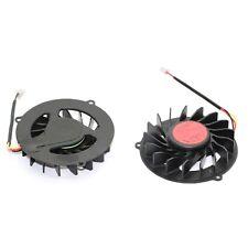 CPU/Grafikkarte - Lüfter Kühler FAN cooler comp. mit AD5805HX-ED3 DC5V / 0.17A