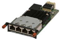 Dell PowerConnect 81xx N40xx 10GBase-T Stacking Module PC8100-10GBT-R HPP69