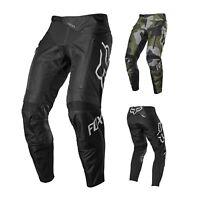 Fox Legion MX Enduro Motocross Offroad Crosshose