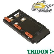 TRIDON IGNITION MODULE FOR Holden Commodore-V6 VN (Ser.II)-VP 11/90-07/93 3.8L