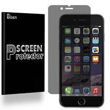 BISEN Privacy Anti-Spy Screen Protector Guard Shield For iPhone 8 7 SE 2 (2020)