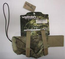 Valken V-Tac Paintball Vest Tank Pouch Vertical ATACS AU NEW