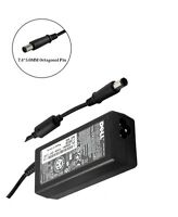 New DELL LAPTOP 19.5V 3.34A AC ADAPTER CHARGER FOR INSPIRON 1318 1545 PA21