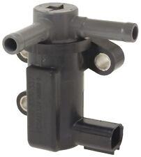 Vapor Canister Purge Solenoid-Eng Code: K23A1 Wells fits 2007 Acura RDX 2.3L-L4