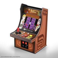 My Arcade Elevator Action Micro Arcade Machine Portable Handheld Video Game