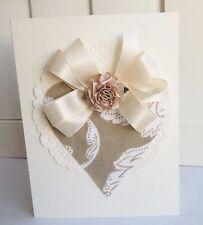 Birthday Card, Handmade Cards. Greeting Cards, 5x7''