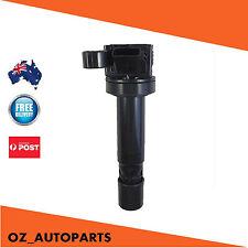 # Daihatsu Sirion Ignition Coil Charade Cuore Move YRV L251 L701 L901 M100 1.0L