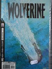 WOLVERINE n°177 2002 ed. Marvel Comics  [SA2]