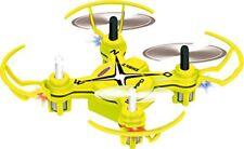 Drones sin cámara (cuadcópteros y multicópteros)