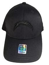 0c60bc7d Reebok Los Angeles Chargers NFL Fan Cap, Hats for sale | eBay