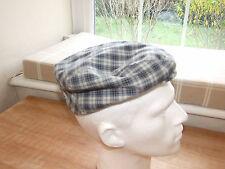 Vintage Men's flat cap size 54  by O'Neill