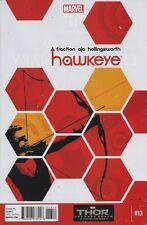 Hawkeye Vol. 4 (2012-2014) #13