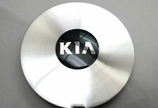 2010-2013 Kia Optima Wheel Center Cap w/Logo 52960-2T300 Kia OEM Part