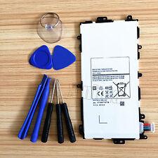 NEW OEM Battery For Samsung Galaxy Note 8.0 GT-N5110 GT-N5100 GT-N5120 SGH-I467
