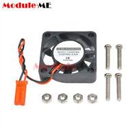 5V 0.2A Cooling Cooler Fan for Raspberry Pi Model B+ / Raspberry Pi 2/3
