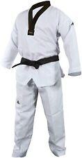 Adidas Adistart taekwondo Wt dobok