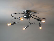 Lampadari Da Soggiorno Economici : Lampadari moderni camera da letto ebay