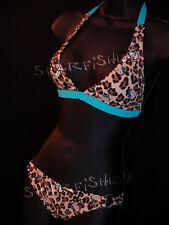 =(^._.^)= Hello Kitty Sexy Bikini! NWT! Size S
