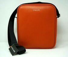 Michael Kors Crossbody Bag Medium Backpacks, Bags
