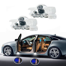 Replacement LED Door Step Courtesy Shadow Laser Light For Toyota Camry #43