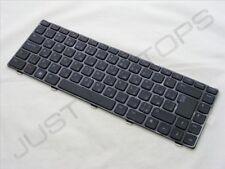Dell Vostro 3450 3460 3550 3555 3560 1440 1540 1550 V131 Arabic US Keyboard LW