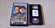 PAINT YOUR WAGON CIC UK PAL VHS PRE-CERT VIDEO 1986 Clint Eastwood Lee Marvin