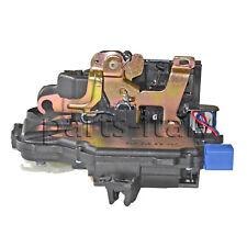 Porta serratura posteriore sinistra per Seat Cordoba Ibiza VW Polo 3B4839015AG