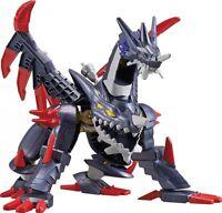 Digimon Universe Appli Monsters Appli Arise Action AA-09 Revivemon Bandai Japan