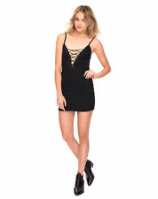 Motel Lace Stretch, Bodycon Dresses for Women