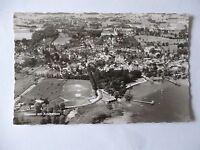 Ansichtskarte Diessen am Ammersee Luftbild