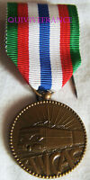 DEC4553 - MEDAILLE ASSOCIATION NATIONALE DES CHEMINOTS ANCIENS COMBATTANTS