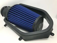 11-18 Challenger Charger 300 Cold Air Intake CAI 5.7L Using Original Box OE