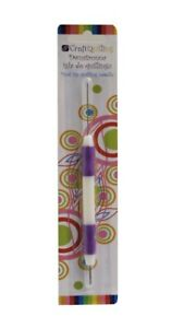 QUILLING NEEDLE TOOL Long Professional Art Craft Quilling Making