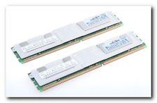 2 GB KIT HP 398706-051 pc2-5300 FB & ecc // dl360 g5, ml350 g5, dl380 g5, xw8400