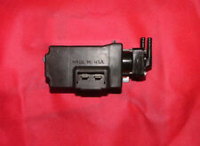 Windshield washer pump 1963-1965 Buick Riviera with one speed wiper motor