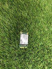 New Samsung MZMPC032HBCD-000H1 PM830 32GB MLC SATA 6Gbps mSATA SSD 762613-001