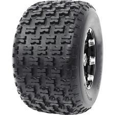 20 x 11 - 8 Ocelot P336 ATV Tire