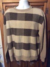Tulliano Crewneck Sweaters for Men for sale | eBay
